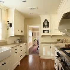 1920s Home Decorating Ideas » Home Design 2017