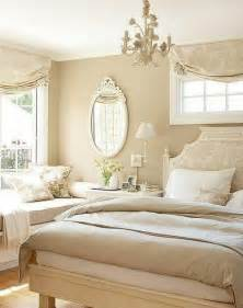 Cream And White Bedroom by White Cream Bedroom Pink And Green Accents Bedroom