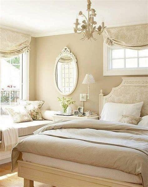 cream bedroom ideas bedroom design furniture and decorating ideas http