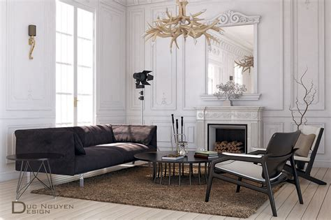 model living room free 3d models living room modern living room