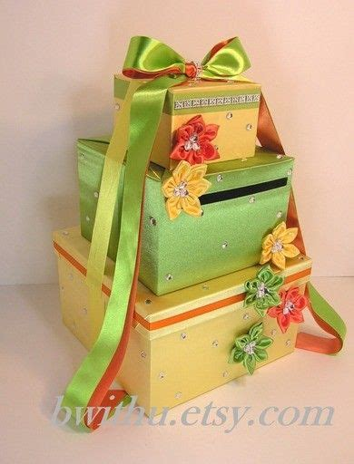 Ikea Gift Cards Uae - 121 best images about gift box centerpieces on pinterest custom gift cards milk