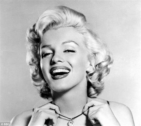 marilyn monroe face marilyn monroe named the newest face of max factor