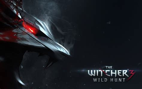 wallpaper hd 1920x1080 the witcher 3 wild hunt the witcher 3 wild hunt wallpapers hd wallpapers id 12874