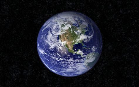 planet erde hintergrundbilder planet erde frei fotos