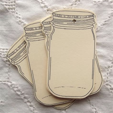 jar tags template sweetly scrapped weekly wrap up and a giveaway