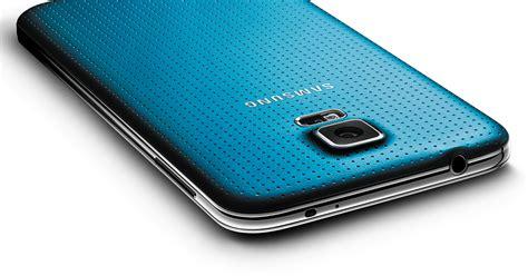 Mini Samsung Galaxy samsung galaxy s5 mini technische daten test review vergleich phonesdata