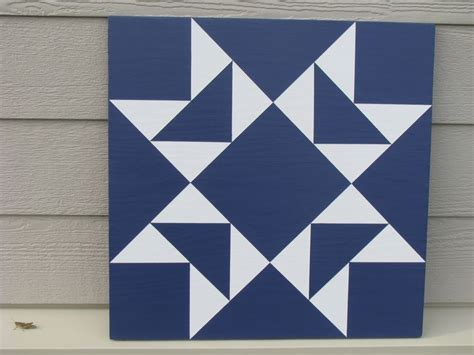 quilt pattern on barns barn quilt pattern google search barns and barn quilts