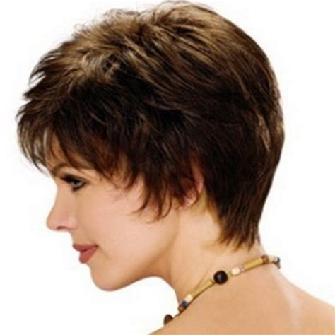 low maintenance hair styles for black hair low maintenance short haircuts for women