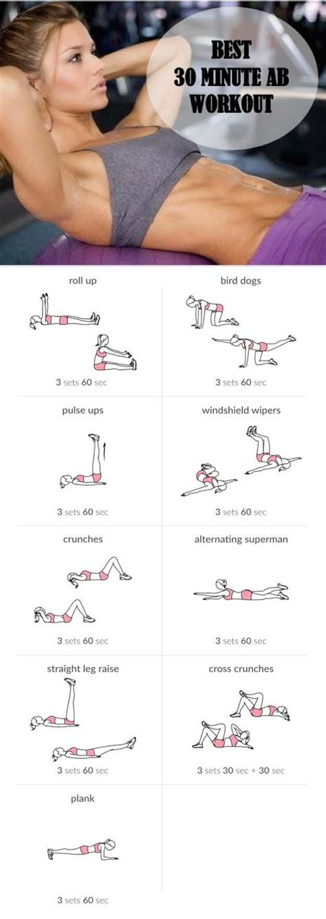 best 25 workouts for ideas on workouts for exercise for and