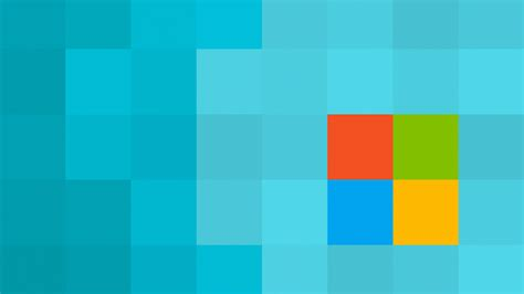 hd wallpaper for windows 10 laptop 1920x1080 minimal windows 10 laptop full hd 1080p hd 4k