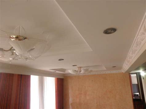 apliques en yeso bogota servicios drywall y techos en pvc bogota