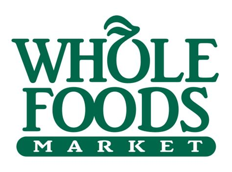 Workforce Reduction Whole Foods To Axe 1 500 Jobs To Improve Cost Structure