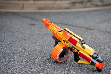 best nerf guns 20 best nerf guns for cubicle combat