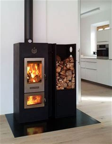 Most Efficient Fireplace Insert Wood Burning by 1000 Images About Interesting Stoves On Wood