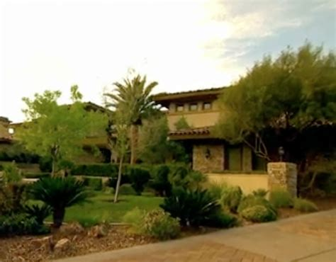 floyd mayweather house las vegas floyd mayweather house take a peek inside the luxury las