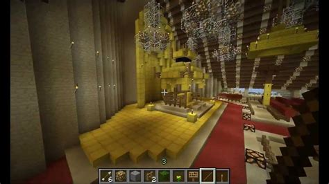 istana nurul iman garage istana minecraft brunei check out istana minecraft brunei