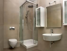 Bathrooms On A Budget Ideas 35 Best Bathroom Ideas On A Budget Ward Log Homes