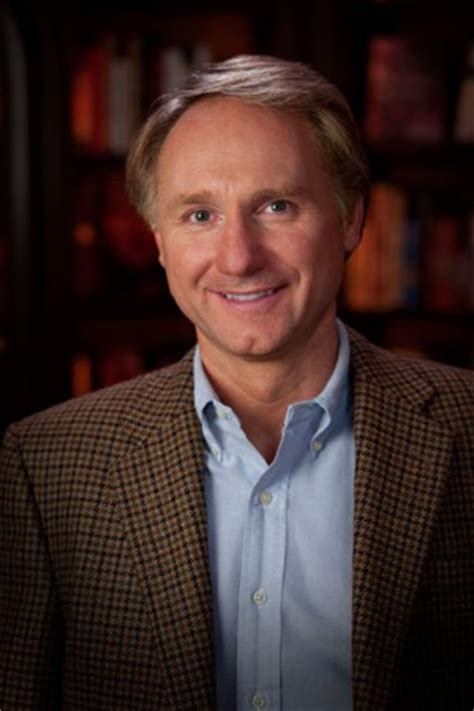 dan brown best sellers dan brown autor de best sellers