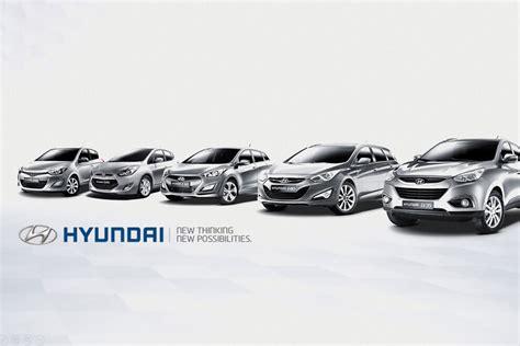 hyundai corporate powerpoint referenzen und beispiele inscale