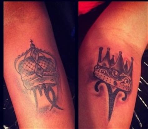 tattoo queen quotes queen tattoo quotes quotesgram
