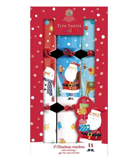 fun kids christmas crackers cancer research uk online shop