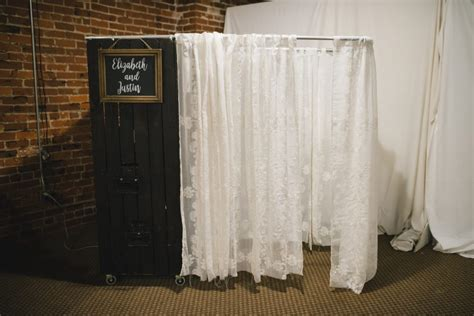 Decor Photobooth by Rustic Decor Photo Booth Rental Country Rentals By Rustic