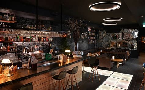 Top 25 Bars by Top Five Bars In Copenhagen You Can T Miss Out On