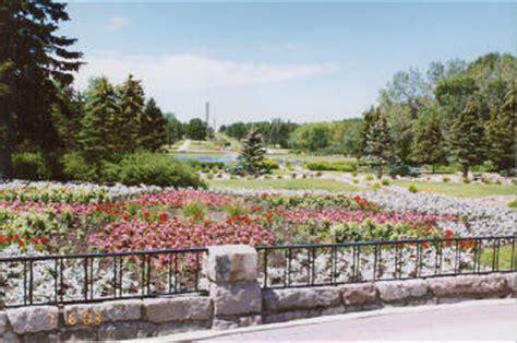 Garden Center Jamestown Nd Dakota Travel Photos Of Galen R Frysinger Sheboygan