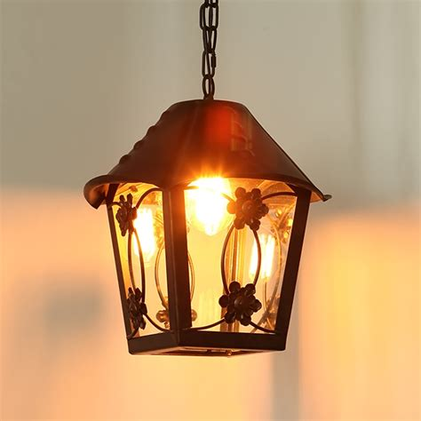 Chandelier For Small House Small House Vintage Chandelier ᐊ L L Warm Yellow