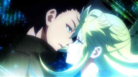 top  actionromancefantasy anime hd youtube