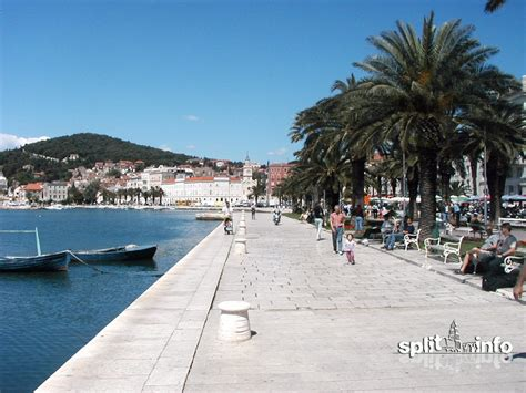 Luxury Home Design Online by Split Info City Of Split Croatia And Split Dalmatia