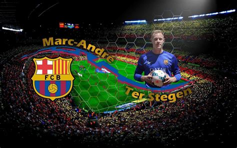 wallpaper barcelona chions 2015 fc barcelona wallpapers 2015 wallpaper cave