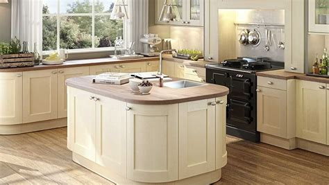 How To Design A Small Kitchen Small Kitchen Design Uk Dgmagnets