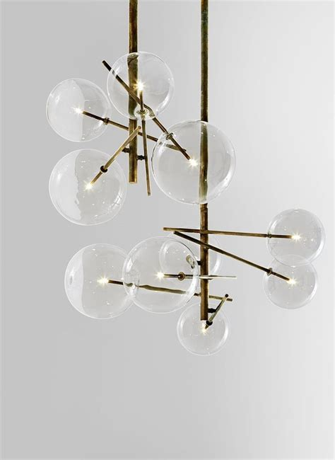 designer lighting best 25 hanging l design ideas on pinterest unique