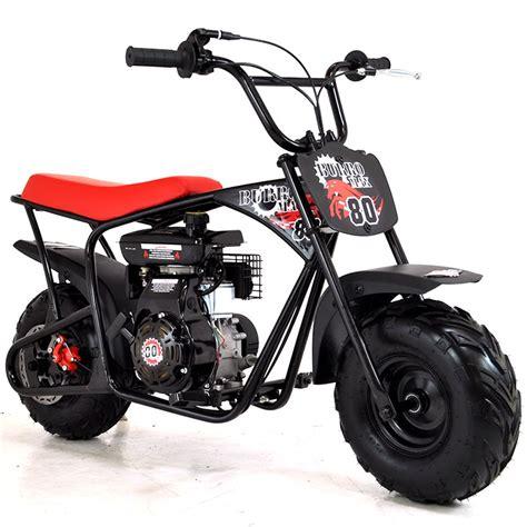 fan bike for sale baja big wheel black 80cc 59cm all terrain sand bike
