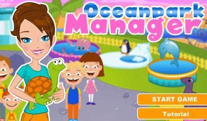 portiere gioco giochi portiere gestionali flashgames it