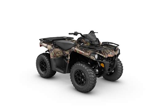 Can L by 187 New 2016 Can Am Atv Models Look With