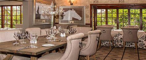arredamento lussuoso arredamento ristorante classico lussuoso progettazione