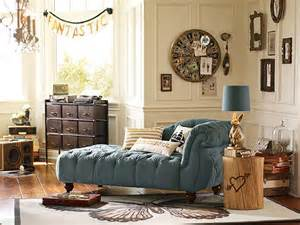 Emily meritt home decor collection for pottery barn teen blogher