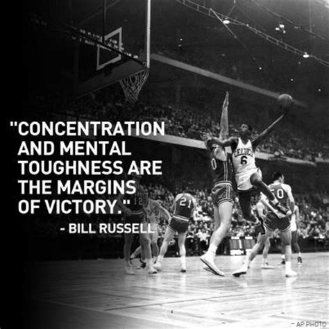 17 best images about new 17 best images about mental toughness ck on keep