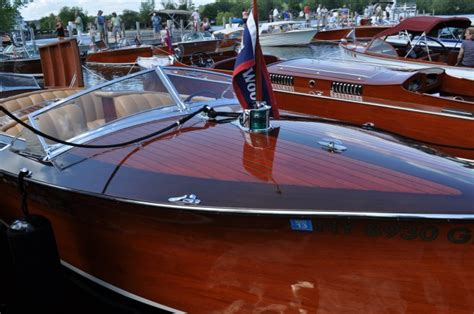 new england boat show pictures wooden boat shows new england public domain pictures for