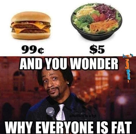 Why Are Memes Funny - fat memes funny image memes at relatably com