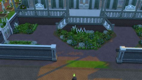 Buy Garden Stuff The Sims 4 Garden Stuff Review Simsvip