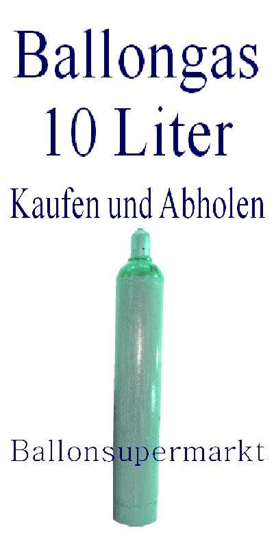 Balon Gas Helium 6 ballongas 10 liter lu ballongas 10 liter flasche im