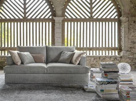 prezzi divani samoa divano con penisola glammy samoa a prezzo ribassato