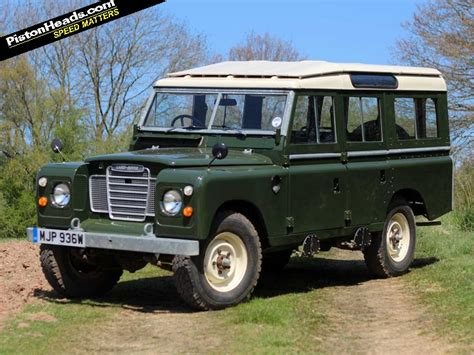 older land rover re happy birthday land rover ph blog page 1 general
