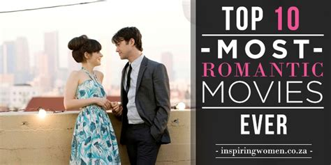 movie romantic comedy top 10 top 10 romantic movies of all time