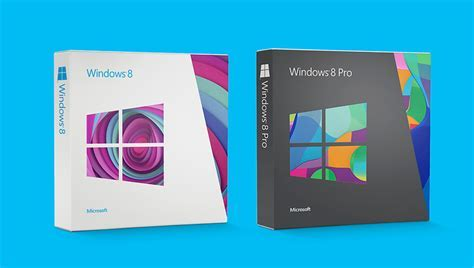 Microsoft's Windows 10 Box Art Revealed   MSPoweruser