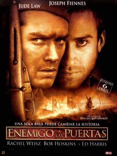 watch enemy at the gates 2001 full movie official trailer enemy at the gates 2001 hollywood movie watch online filmlinks4u is