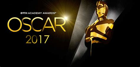 best film oscar award your guide to the 89th oscars best picture one ticket